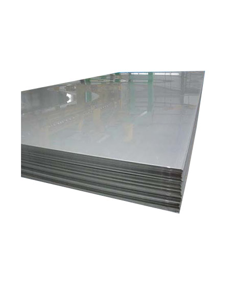 10276 Nickel Alloy Plate