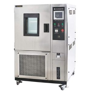 105 Non Refrigrated Environmental Test Chamber (45x45x45cm)