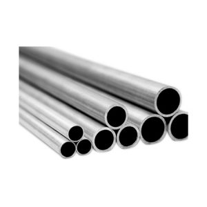 1100 Aluminium Alloy Pipes and Tubes