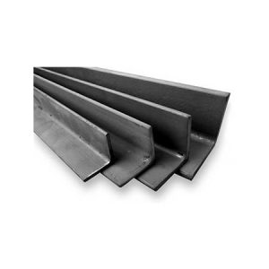BS4360 50C Structural Steel Angle