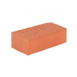 Clay-Table Moulded Bricks