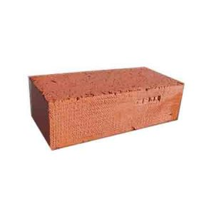 Clay-Table-Moulded Bricks
