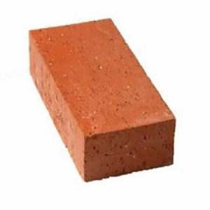 Clay-Table Moulded Bricks2