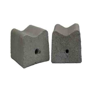 Concrete Cover Blocks 15mm