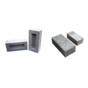 Fly-Ash-Brick (120Mpa, 90x90x190mm)