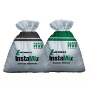 InstaMix Concrete Bag M20
