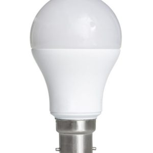 LED Bulbs - 12 W