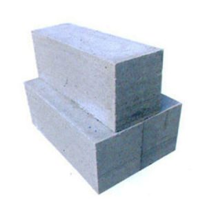Light-Weight-Block - 8inch