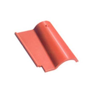 Mini Taylor Roofing Tile - 8x5 inch