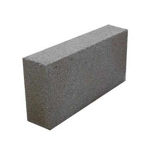 Solid-Blocks 4 inch