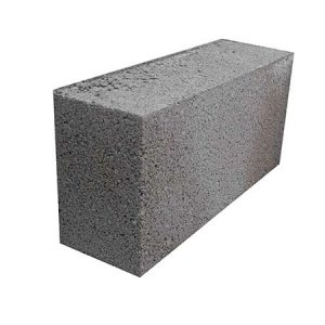 Solid-Blocks 6 inch