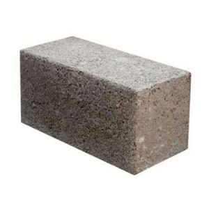 Solid-Blocks 8 inch