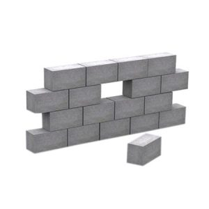 Solid-Bricks (229x102x76mm)
