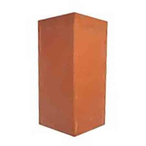 Wire-Cut Bricks (Class B)