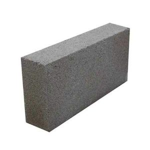 solid-concrete-block-4-inch