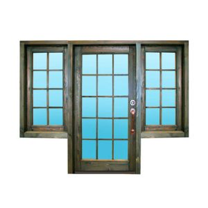upvc-doors-and-windows-2
