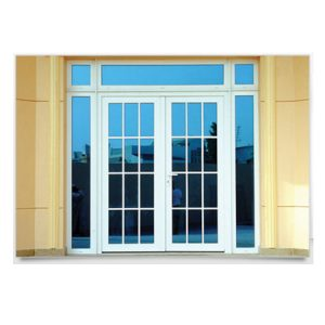 upvc-doors-and-windows