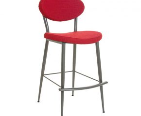 Modern-Counter-Height-Bar-Stools