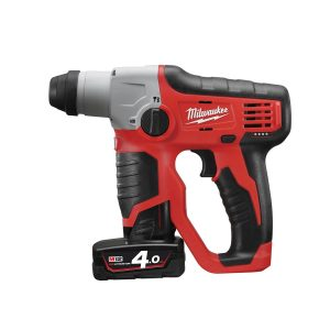 SDS Plus Rotary Hammer Drill Tools