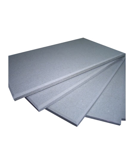 6X4 Ft Cement Bonded Particle Board