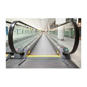 9500AE Inclined Moving Walk (8 metre)
