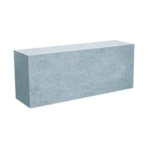 AAC-blocks-of 625mmx250mmx100mm