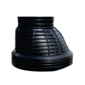 Cone For Manhole (1000x600 mm)