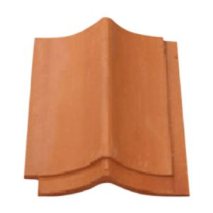 Detch Roofing Tiles - 8x5 inch