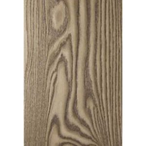 Embossed HDF CRAx 2.5mm-8x4mm