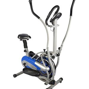 Who doesn't want to be a muscleman in the present world, but don't have time for gym. So don't depend on gym, depend on your time and do exercise with your own home gym. You can exercise whenever you feel like doing it, so shop online for your home gym and all types of home gym equipments with best price ever.